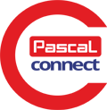 Pascal Connect